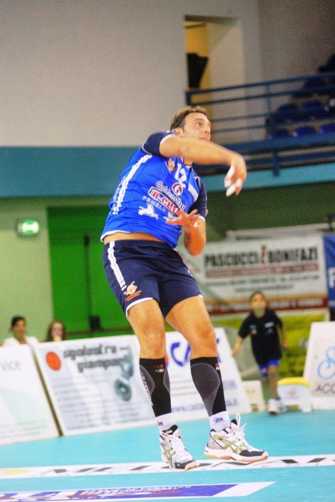 Fabio Muzio