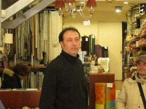 Paolo Sabatini di Annibali