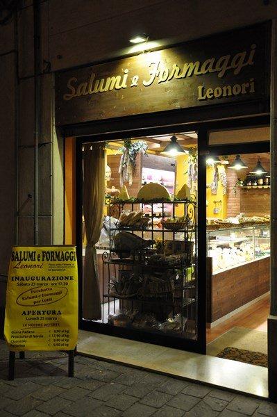 Salumi-e-formaggi-Leonori_1