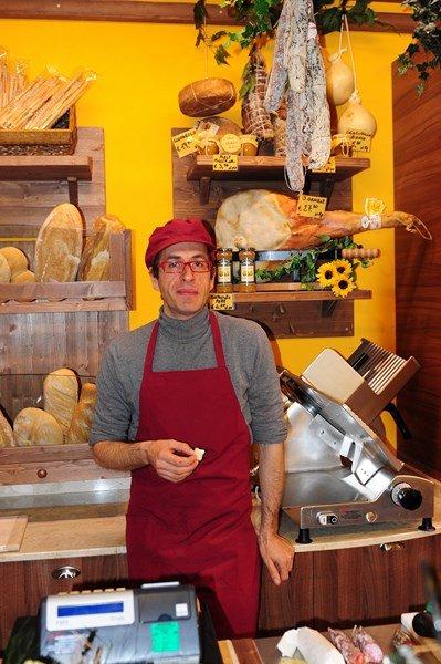 Salumi-e-formaggi-Leonori_2