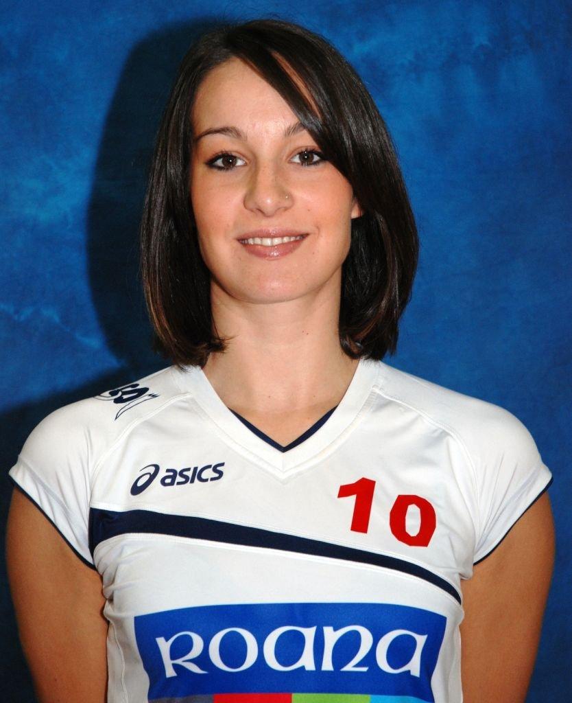 Sara Rogani