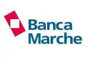 banca_marche.jpg