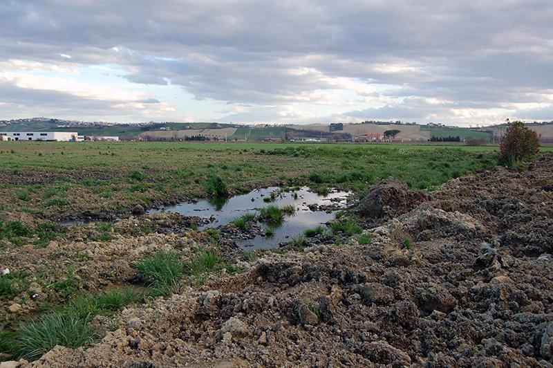 biogas morrovalle (1)