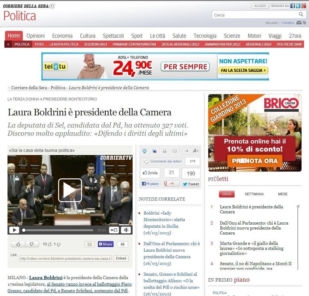 boldrini_corsera2