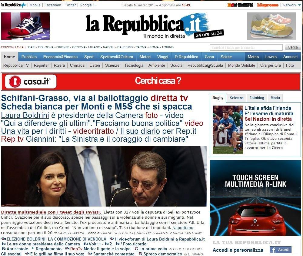 boldrini_repibblica