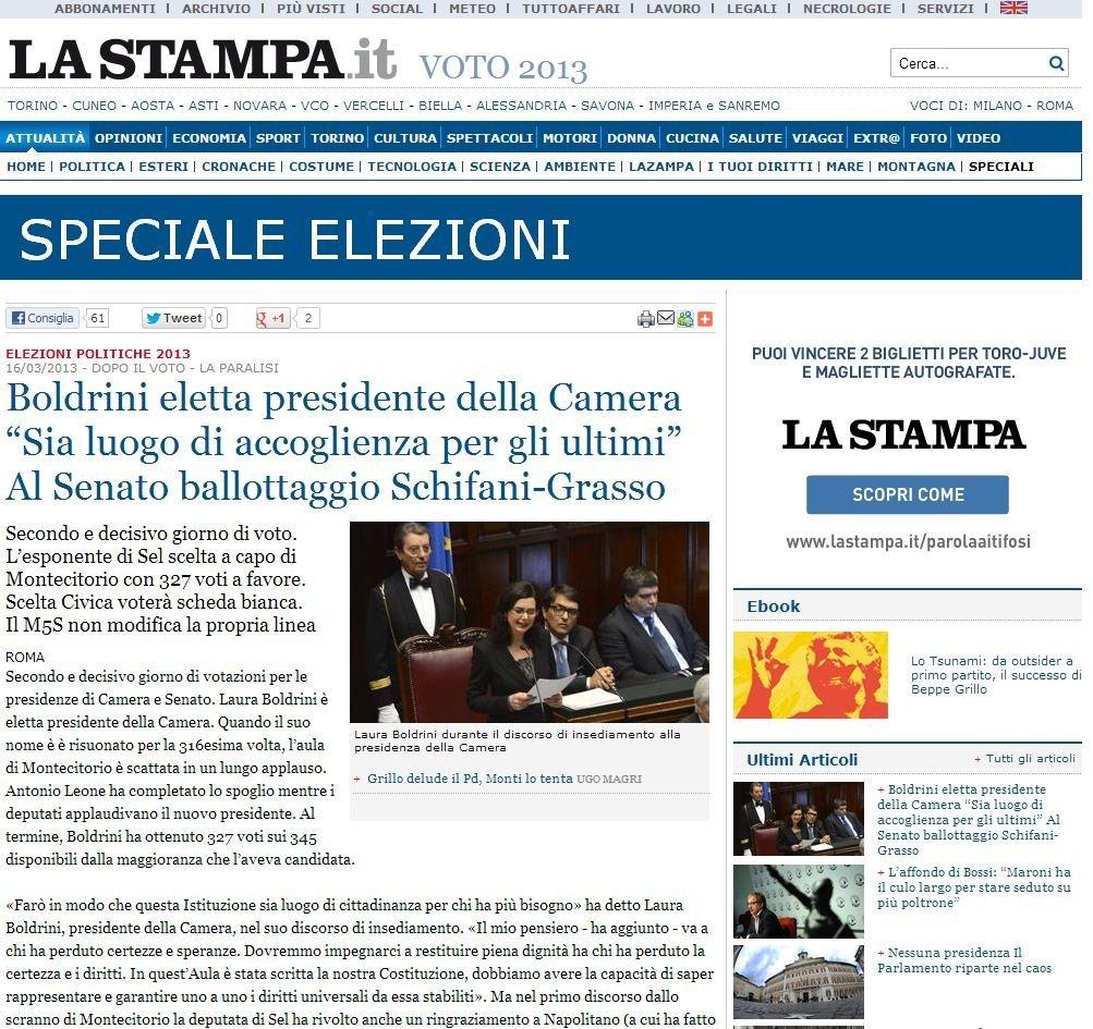 boldrini_stampa2