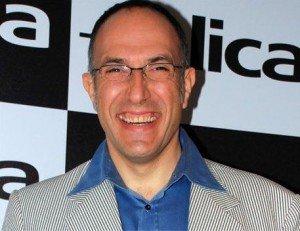 Francesco Casoli