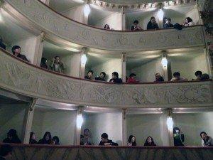 cinesi-teatro-vittoria-sarnano
