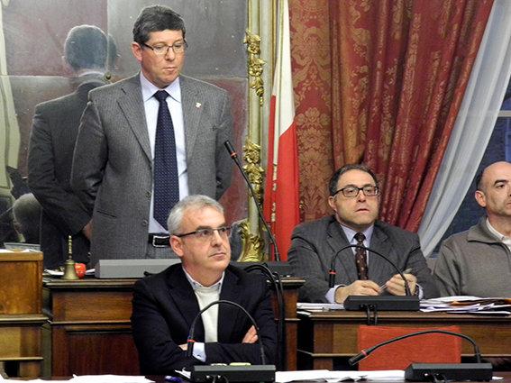consiglio_comunale_marzo_2013 (1)