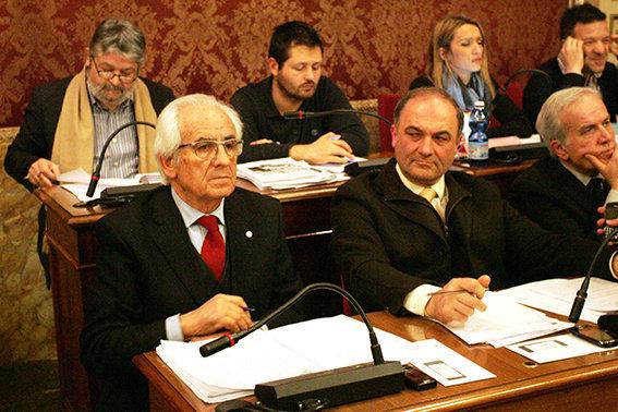 consiglio_comunale_marzo_2013 (10)