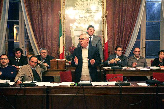 consiglio_comunale_marzo_2013 (12)