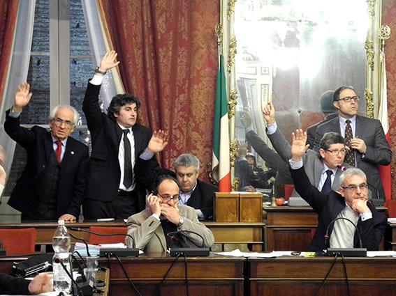 consiglio_comunale_marzo_2013 (3)