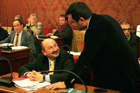 consiglio_comunale_marzo_2013 (6)