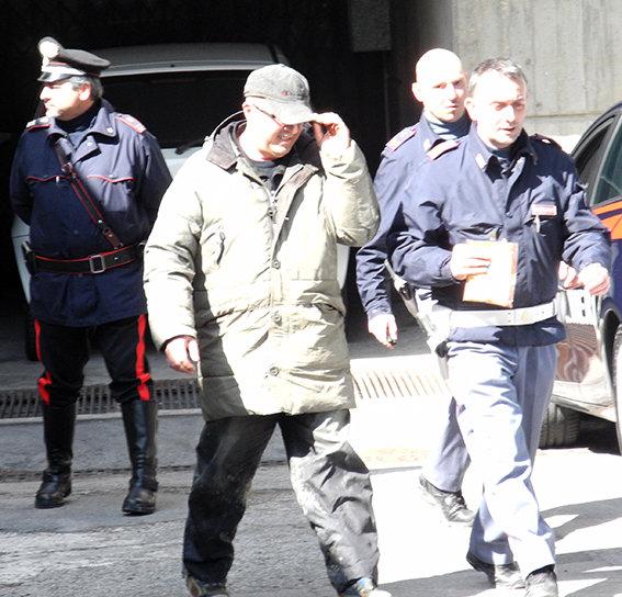convalida_arresti_morrovalle (1)