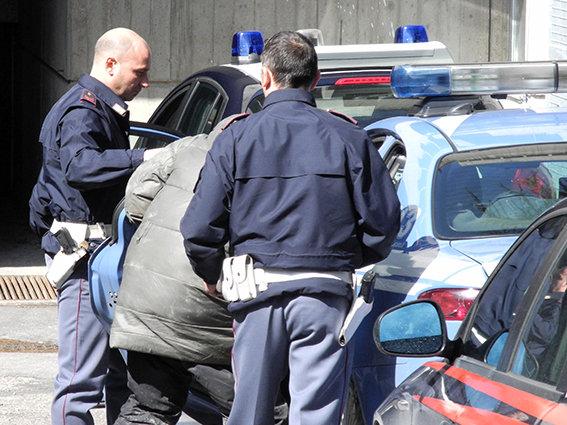 convalida_arresti_morrovalle (2)