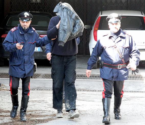 convalida_arresti_morrovalle (3)