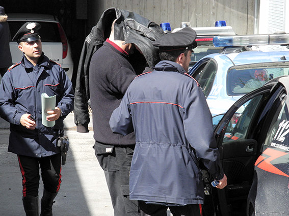 convalida_arresti_morrovalle (4)
