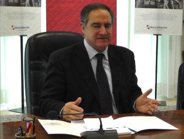 Lauro Costa