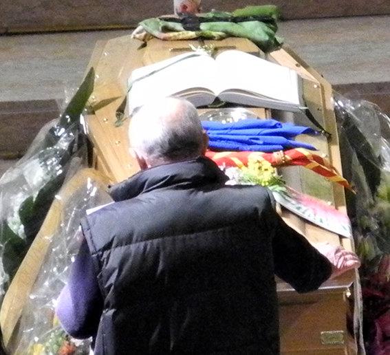 don_ennio_funerale (11)