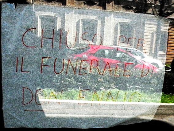 don_ennio_funerale (8)