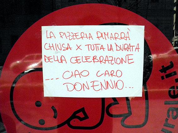 don_ennio_funerale (9)