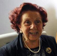 Donatella Donati