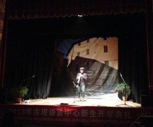 esibizione-cinesi-Sarnano