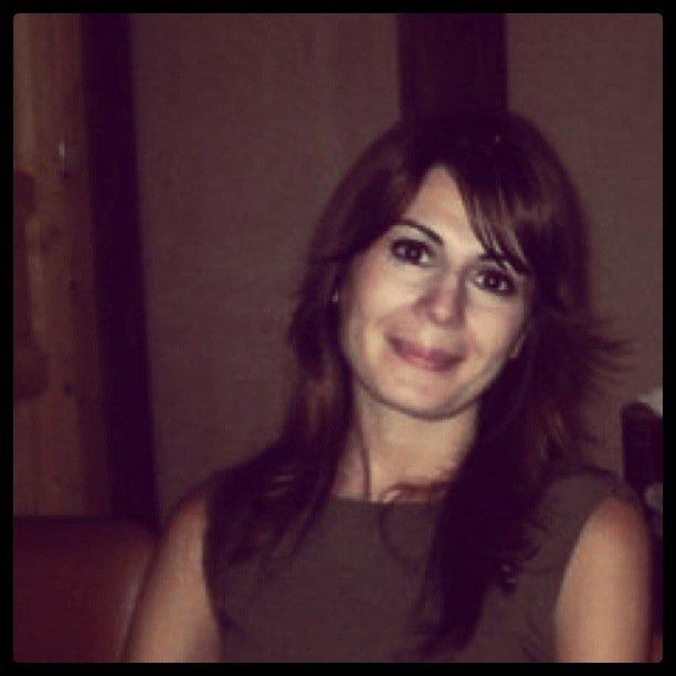 Gianna Angelini