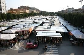 mercato civitanova