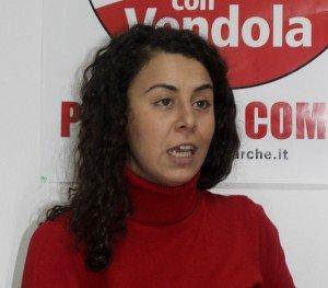 Lara Ricciatti