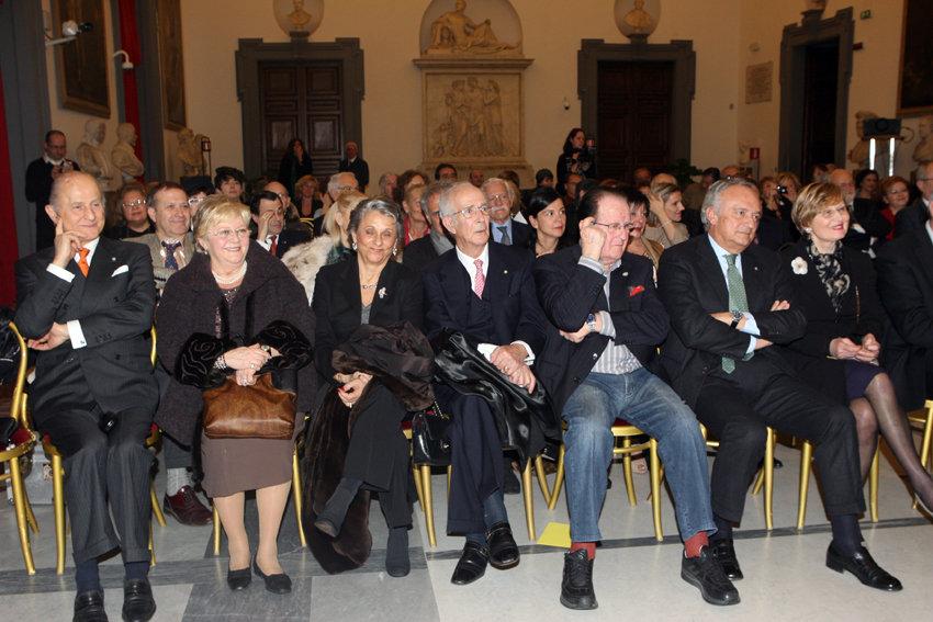 marchigiano_dell'anno_2013 (1)