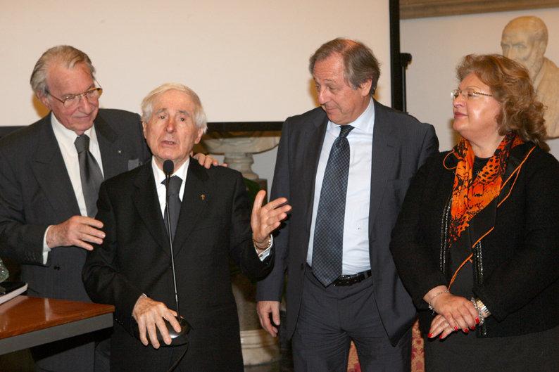 marchigiano_dell'anno_2013 (12)