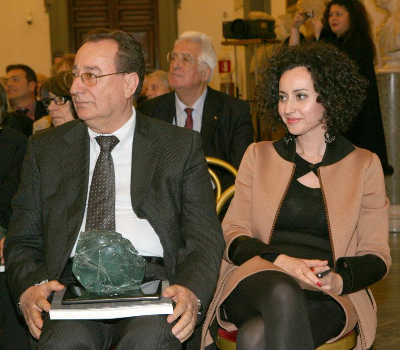 marchigiano_dell'anno_2013 (6)