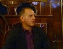 Maurizio Rinaldelli Uncinetti ha accusato l'amministrazione comunale di fare politica illusionista