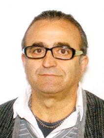 Il consigliere con delega all'ambiente e decoro urbano, Antonio Trombetta