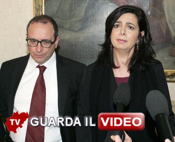 Boldrini_Civitanova 0
