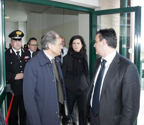 Boldrini_Civitanova (10)