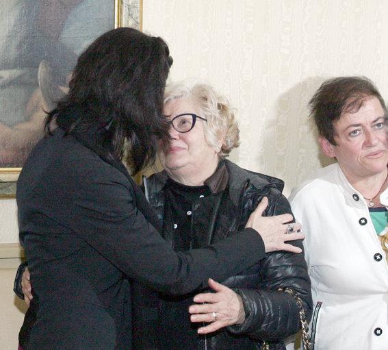 Boldrini_Civitanova (13)