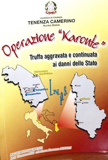 Finanza_Operazione_Karonte (5)