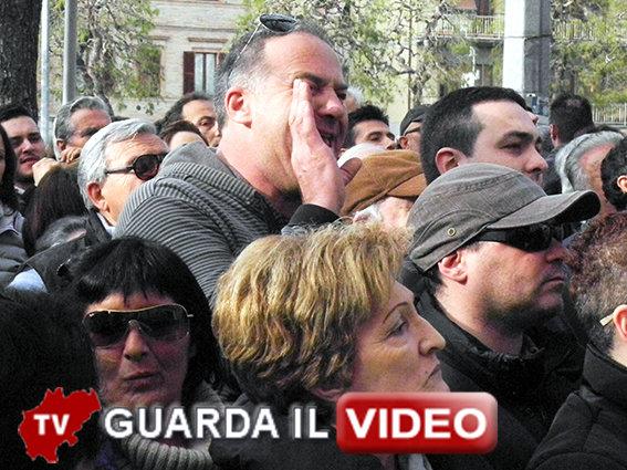 Funerale_suicidio_civitanova- 00