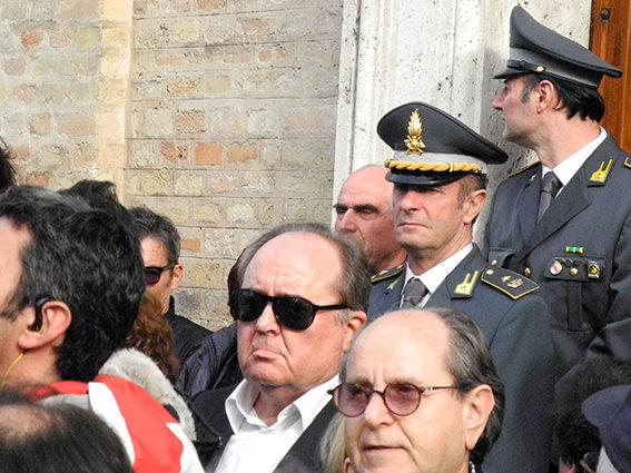 Funerale_suicidio_civitanova (11)