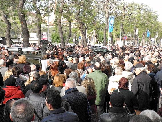 Funerale_suicidio_civitanova (12)