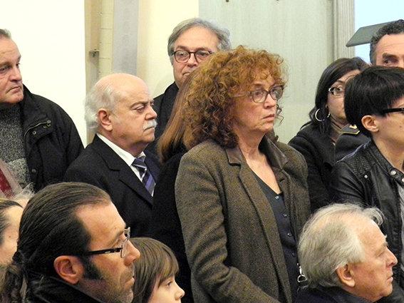 Funerale_suicidio_civitanova (2)
