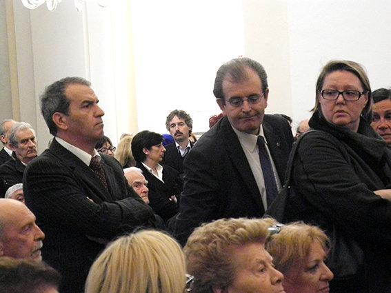 Funerale_suicidio_civitanova (3)