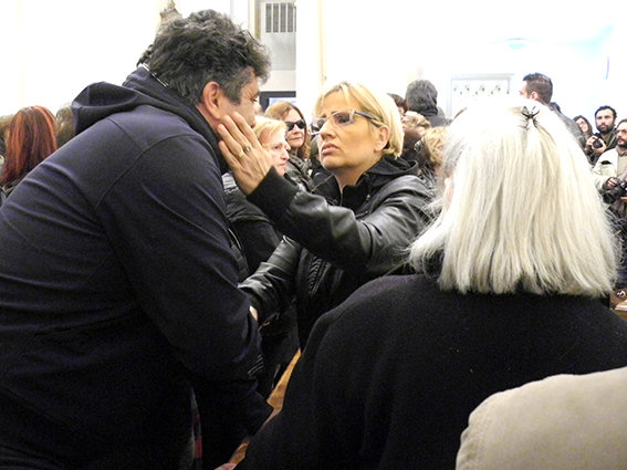 Funerale_suicidio_civitanova (5)