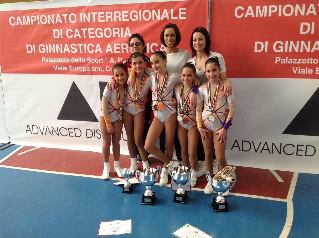 Ginnastica Macerata (3)