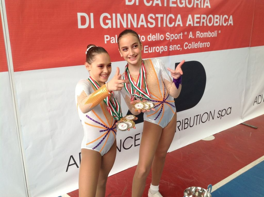 Ginnastica Macerata (4)