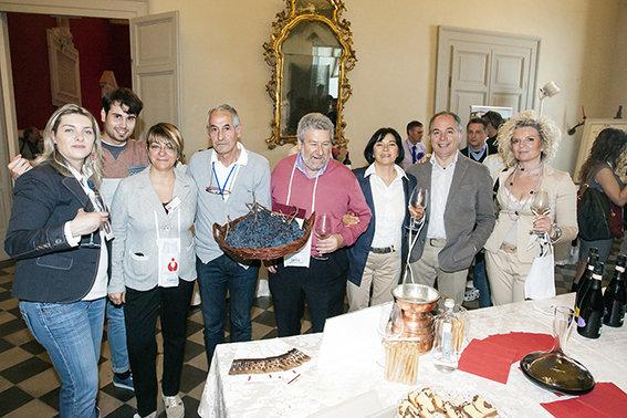 Infinito_Wine_Food_Festival_2013 (14)