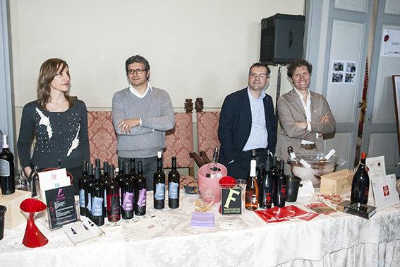 Infinito_Wine_Food_Festival_2013 (16)