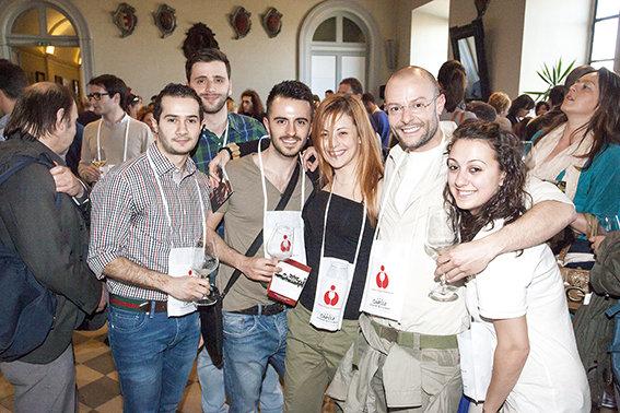 Infinito_Wine_Food_Festival_2013 (19)